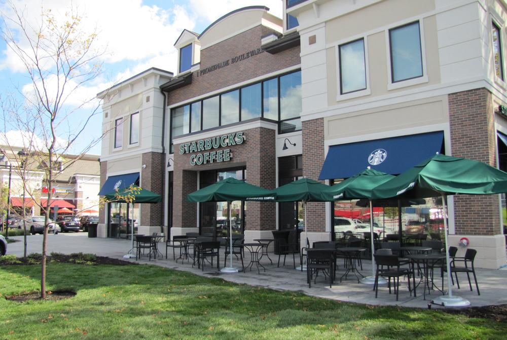 The-Promenade-Shopping-Center-Building-2