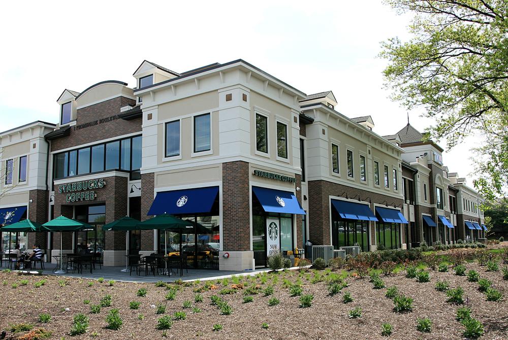 The-Promenade-Shopping-Center-Building-6