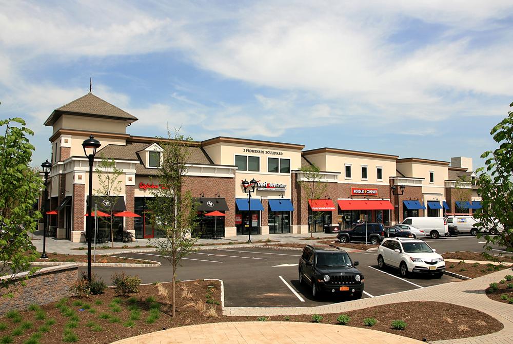 The-Promenade-Shopping-Center-Building-7