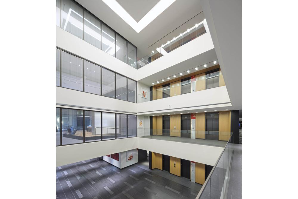 commvault-floors