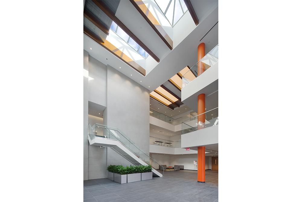 10-Sylvan-22_interiors
