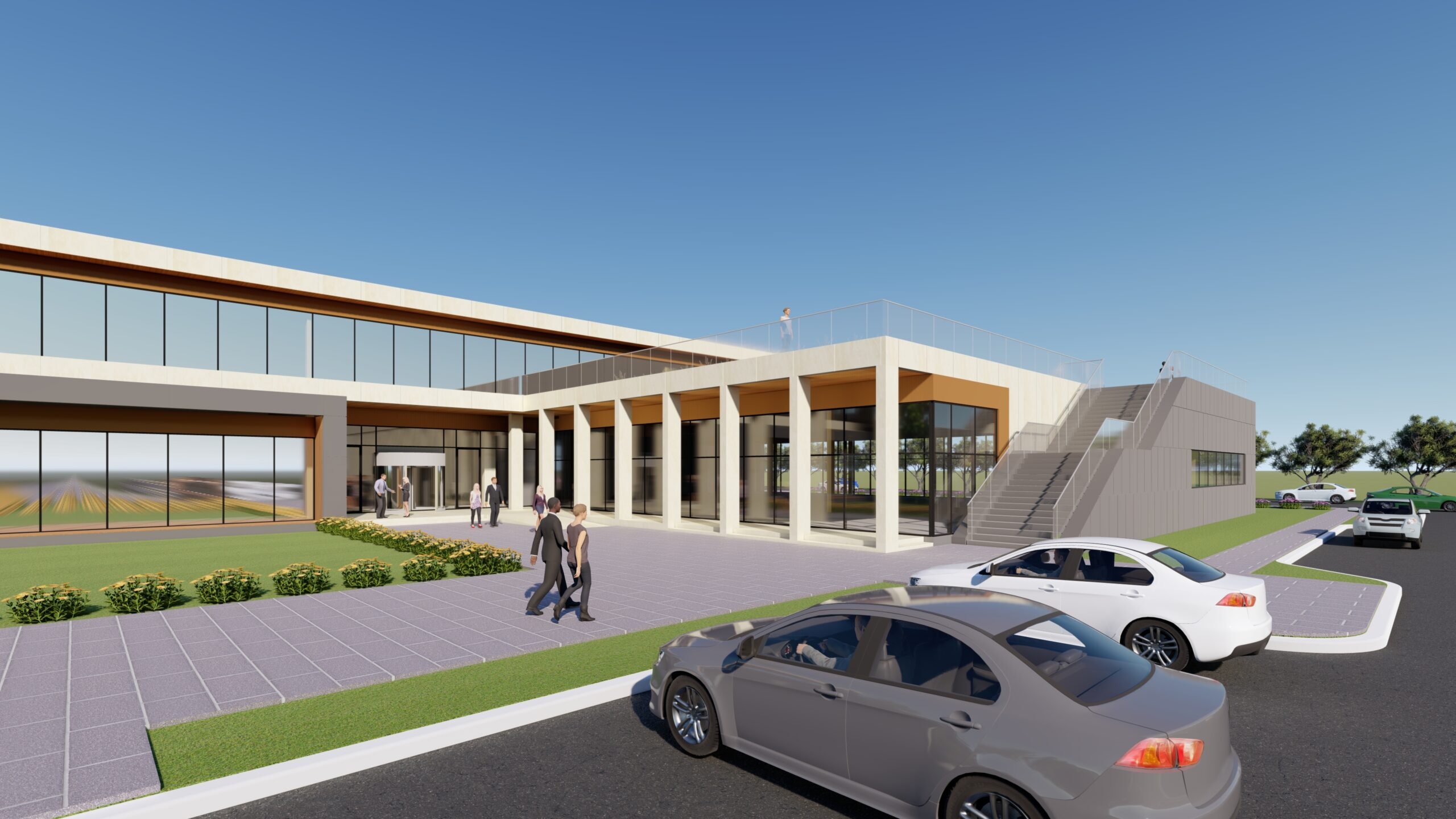 20-06-22-Office-Bldg-F_3d-rendering_5-Photo_add-to-web-scaled