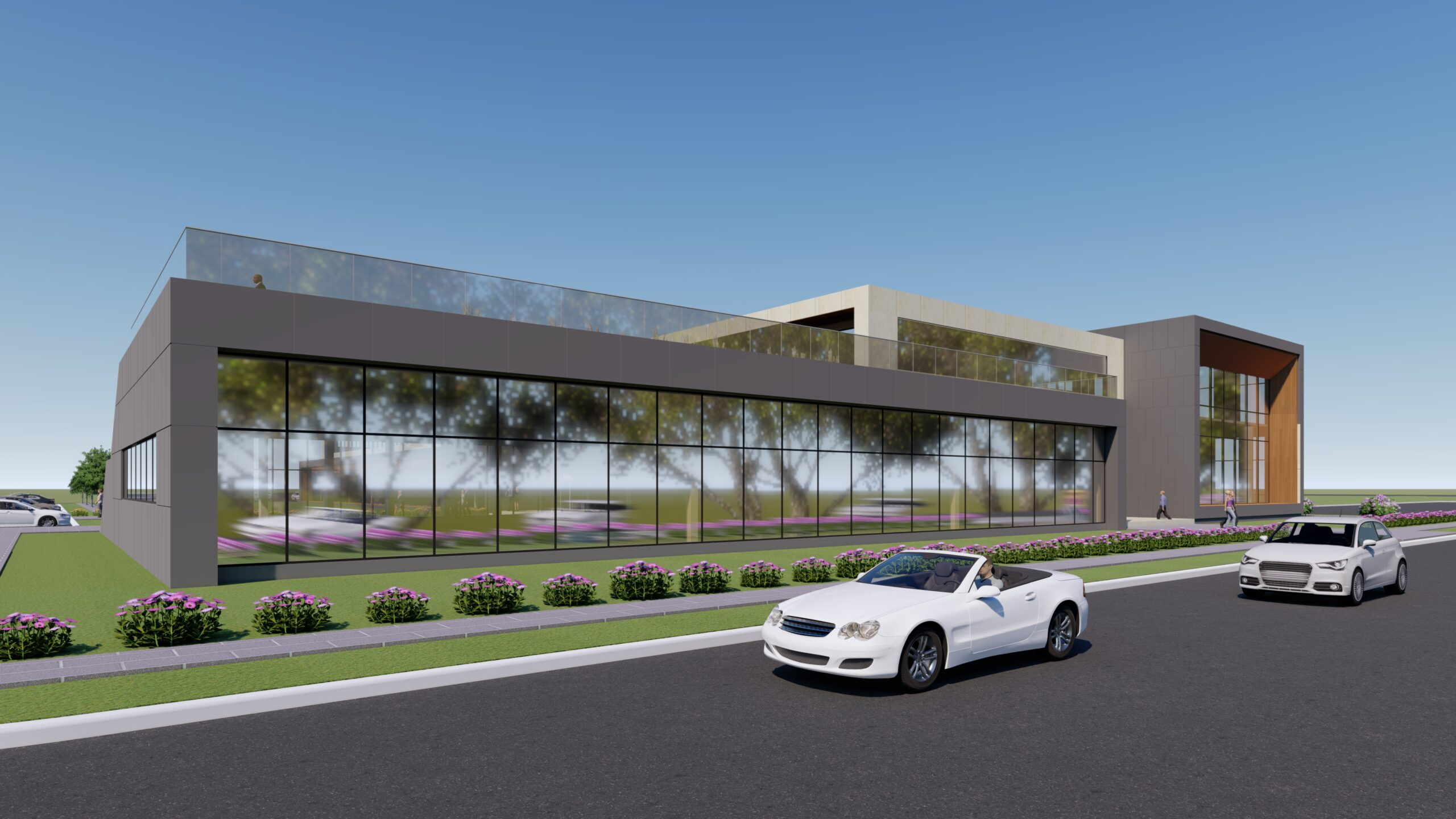 20-06-22-Office-Bldg-F_3d-rendering_6-Photo_add-to-web-scaled