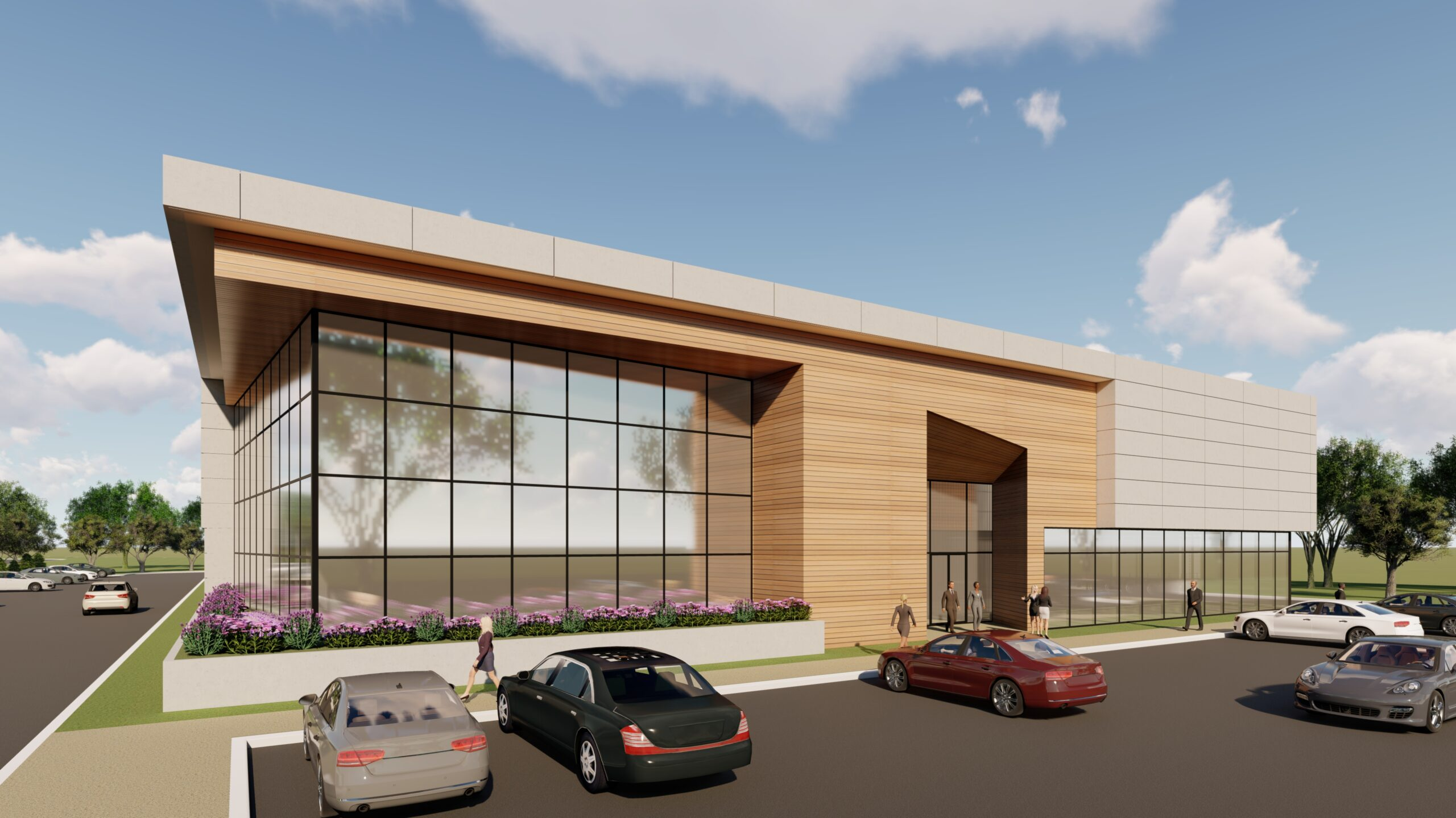 20-07-14-Warehouse-3d-renderings_4-Photo_add-to-web-scaled